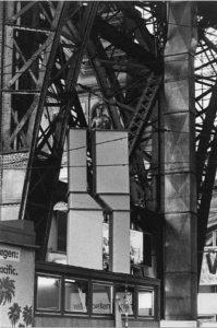 1989_Ch-Posenenske_Hauptbahnhof_Frankfurt