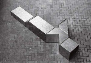2003_Ch-Posenenske_Skulpturenmuseum-Glaskasten_Marl
