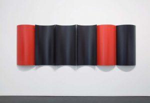 2012_Ch-Posenenske_Kunsthalle-Wiesbaden_View-3