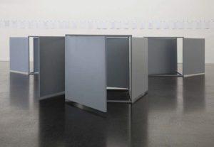 2012_Ch-Posenenske_Kunsthalle-Wiesbaden_View-4