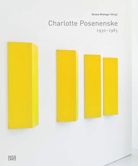 Ch-Posenenske_Katalog-1_Umschlag