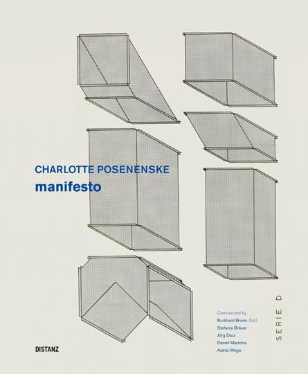 Ch-Posenenske_Katalog-2_Umschlag
