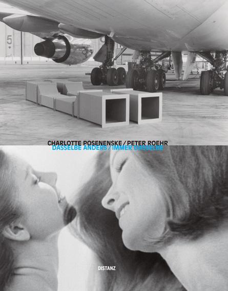 Ch-Posenenske_Katalog-3_Umschlag