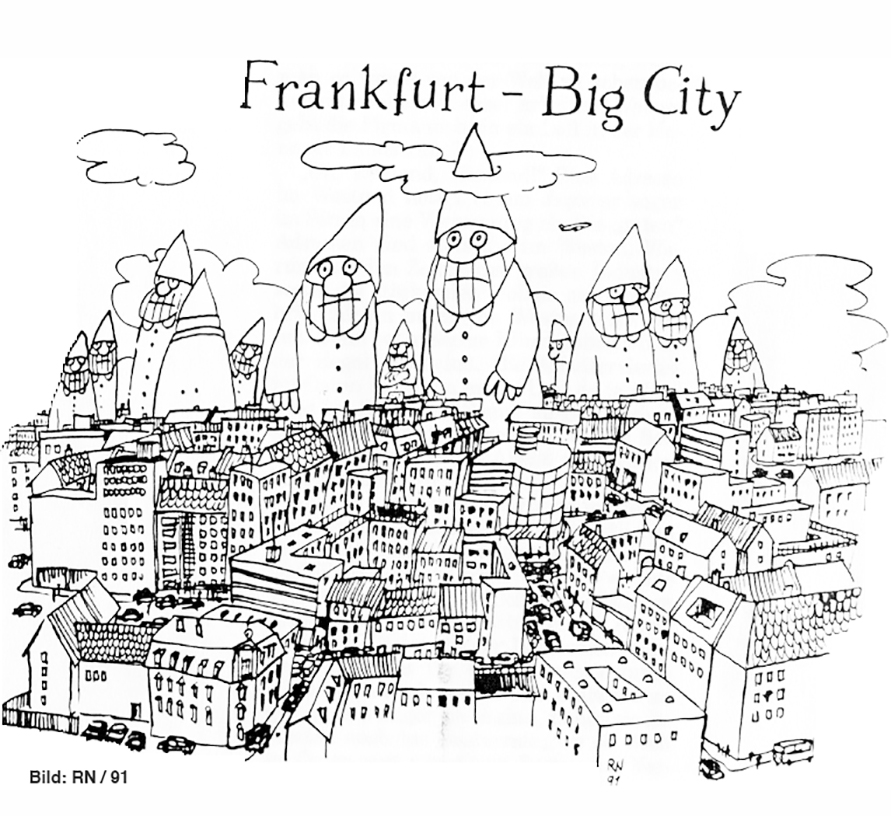 Frankfurt_Little-Big-City_Bild-RN-1991