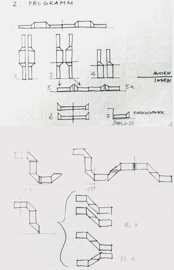 CharlottePosenenske_Installationskonzepte_1967