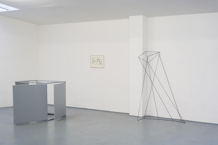 MichelReiter-CharlottePosenenske_Exhibition-View_01