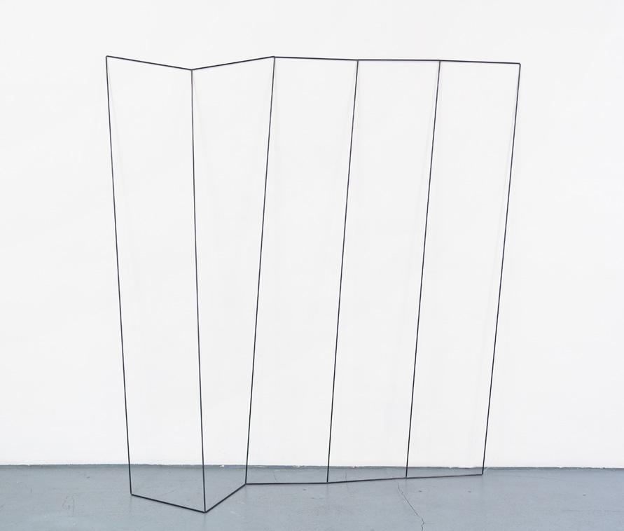 MichelReiter-Exhibition-View_01
