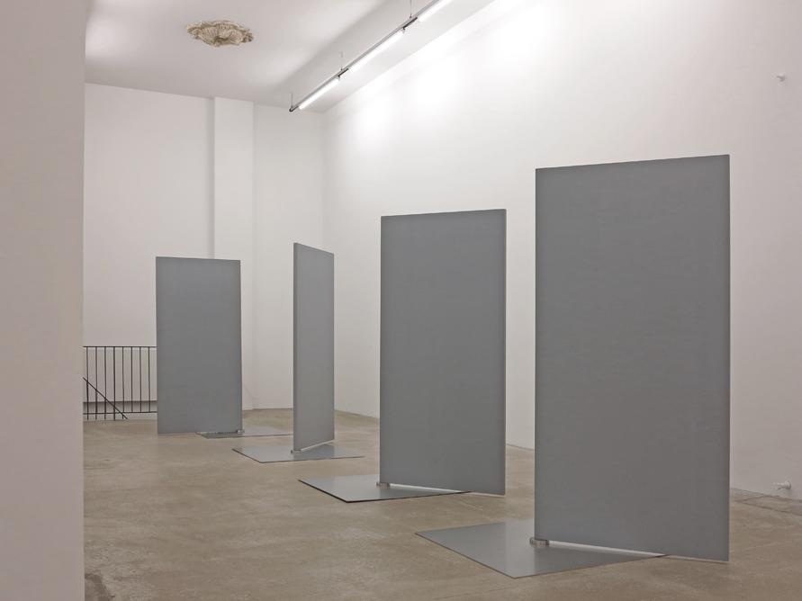 DanielMarzona_Reduzieren-install_Ch-Posenenske_02